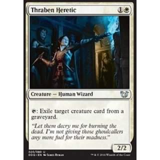 Thraben Heretic