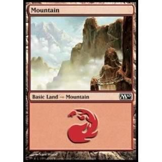 Mountain (V.4)