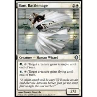 Bant Battlemage