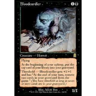 Bloodcurdler