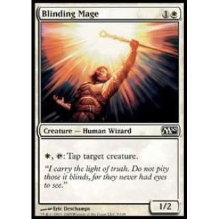 Blinding Mage [ru]