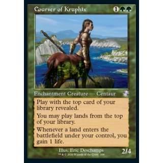Courser of Kruphix - PROMO