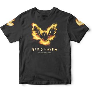 Koszulka - Strixhaven: School of Mages