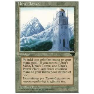 Urza's Tower (V.3)