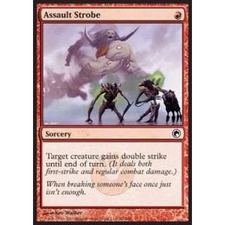 Assault Strobe