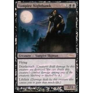 Vampire Nighthawk - FOIL