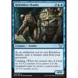 Relentless Skaabs