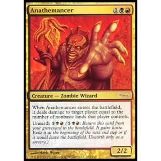 Anathemancer - FOIL