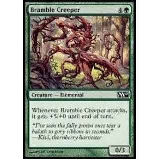 Bramble Creeper [ru]