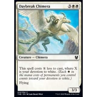Daybreak Chimera - FOIL