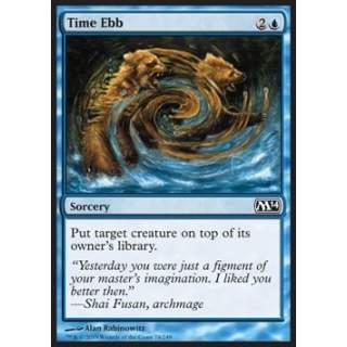 Time Ebb