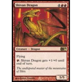 Shivan Dragon [ru]
