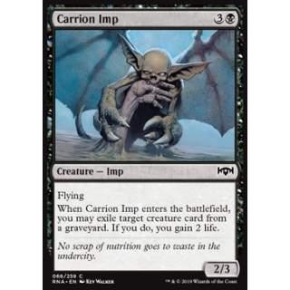 Carrion Imp