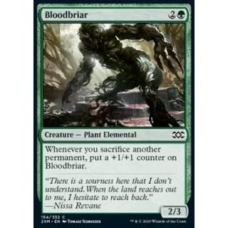 Bloodbriar - FOIL