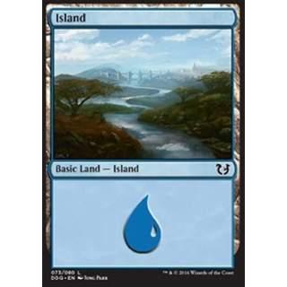 Island (V.6)