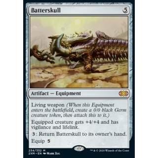 Batterskull - FOIL
