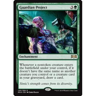 Guardian Project - FOIL
