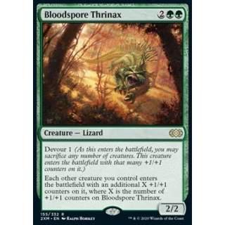 Bloodspore Thrinax - FOIL
